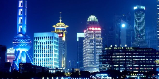 Microsoft ouvrira un laboratoire dédié à l'IoT et à l'IA à Shanghai