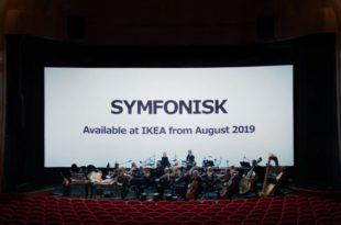 symfonisk ikea