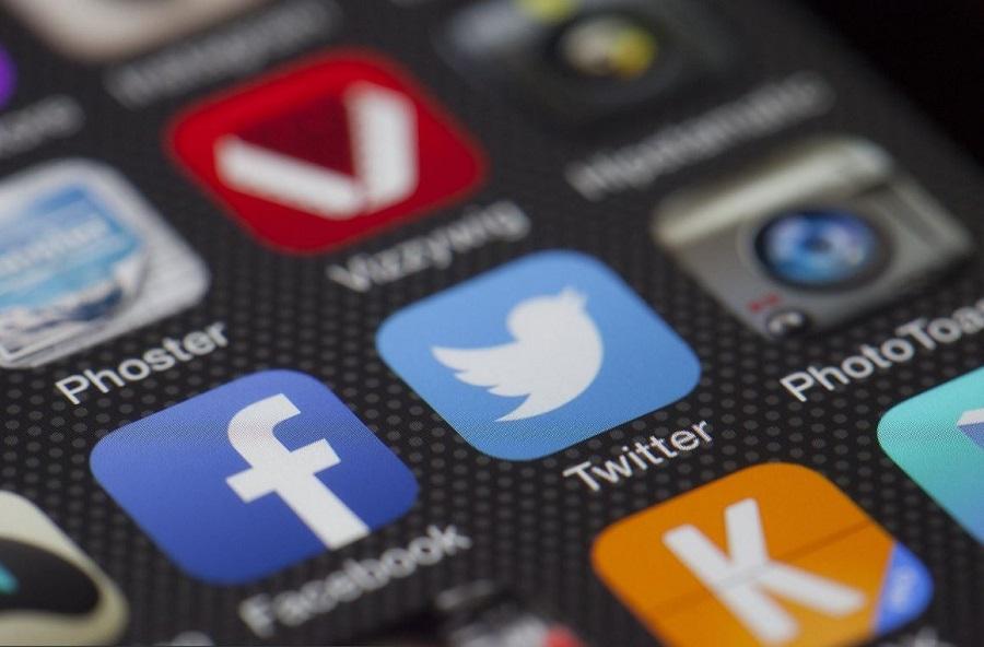 app mobile les vignettes des apps les plus celebres