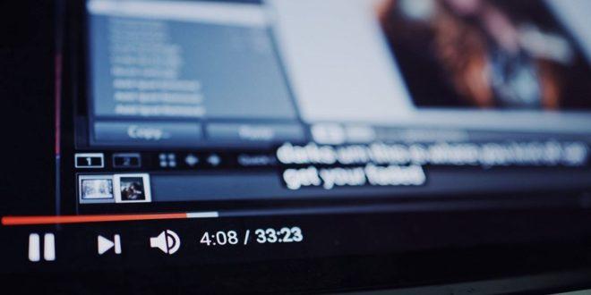 botnet iot youtube