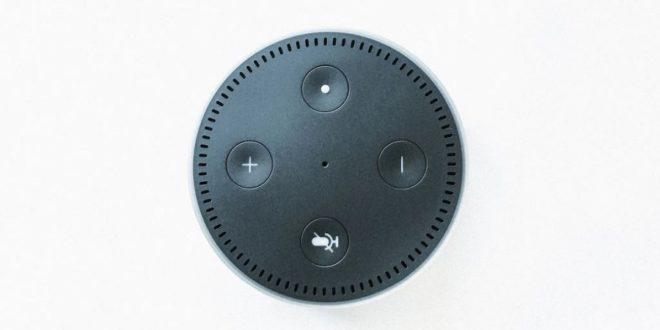 Skills Alexa : tout le monde peut en créer et en publier sur Amazon Echo