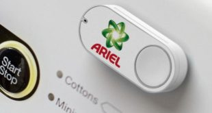 amazon dash buttons fin