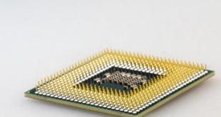 intel processeur faille spoiler