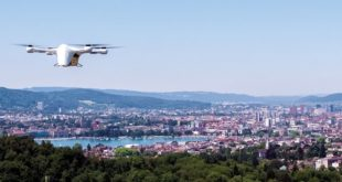 matternet drone ups