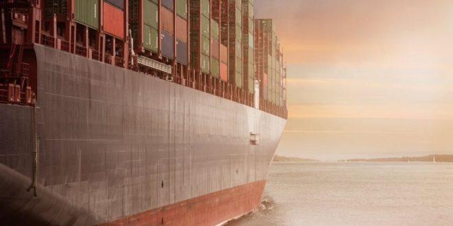 cargo safecube sigfox michelin