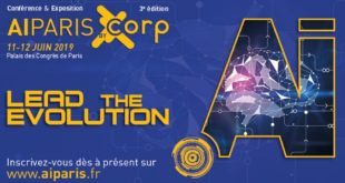 ai paris 2019 salon