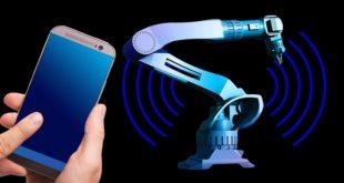 iot plug and play microsoft