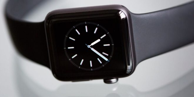 Apple Watch : sans surprise, elle dominera son marché en 2023 selon IDC