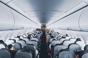 avion lifi