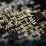 semiconducteurs infineon