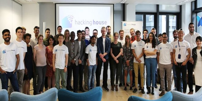 Sigfox lance une Hacking House en France pour multiplier les solutions IoT