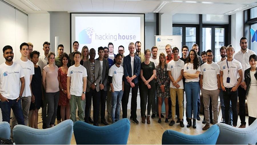 Sigfox lance une Hacking House en France pour multiplier les solutions IoT