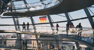 allemagne deutsche telekomallemagne deutsche telekom