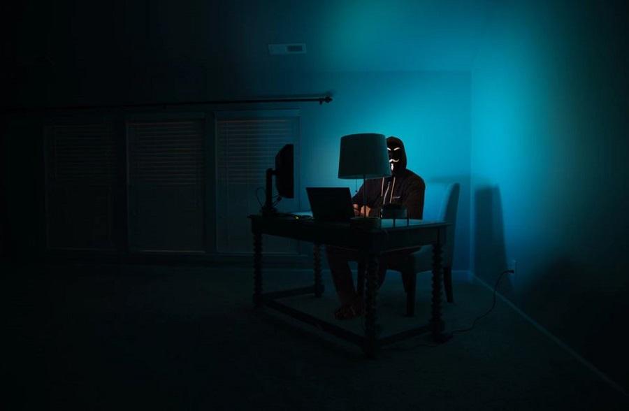 Mirai : les hackers contaminent les objets connectés des entreprises