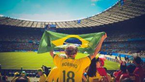 Brésil : le marché des wearables en forte croissance