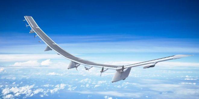 drone softbank
