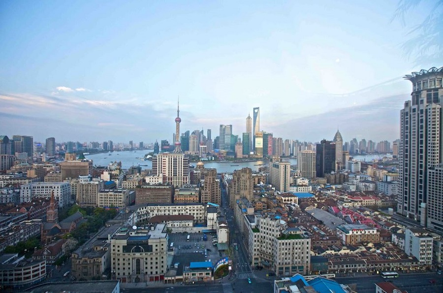 GSMA : En chine, près d'1 milliard d'objets connectés aux réseaux mobiles