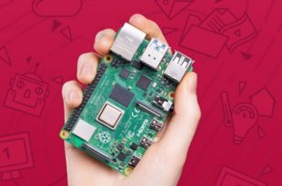 raspberry pi 4 probleme USB C