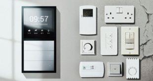 smart home orvibo