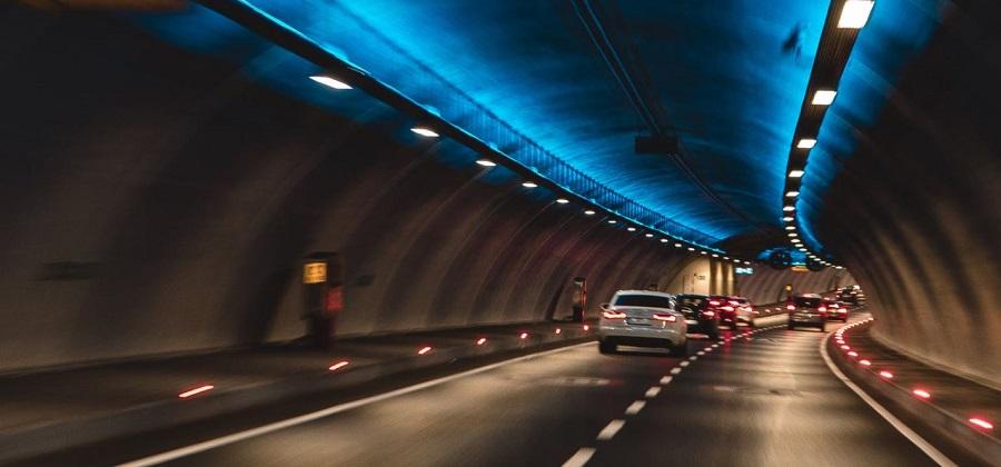 Thales et Tata Communications veulent sécuriser les véhicules connectés
