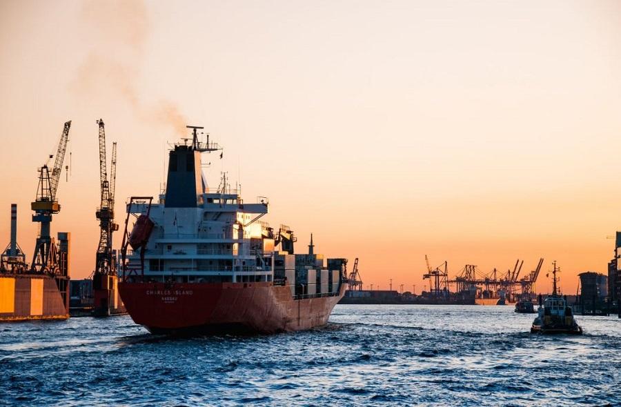Traxens lève 20 millions d'€ pour sa solution de conteneurs connectés