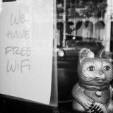 wi-fi 6 ghz