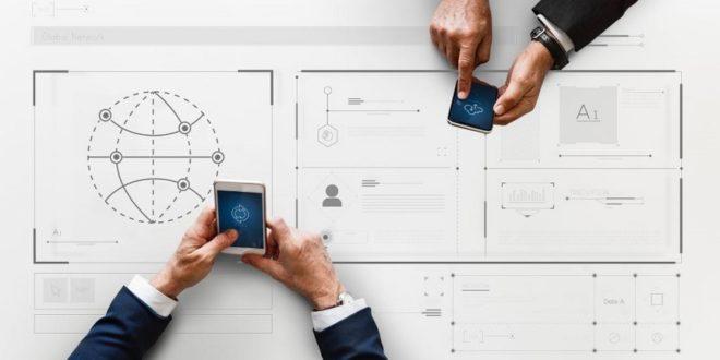 Tout savoir sur le standard WiFi 6 : Nouveautés, avantages, disponibilité