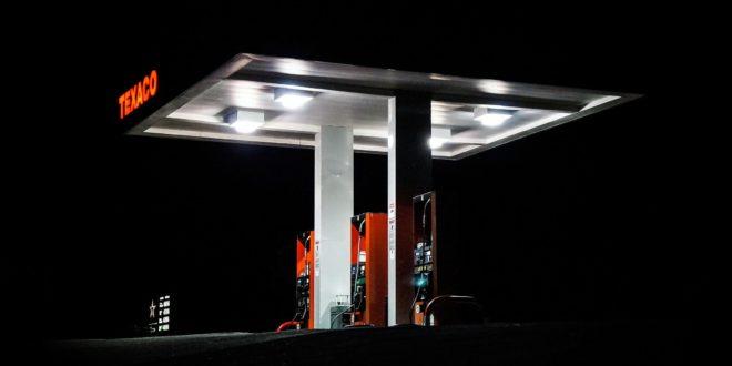 Dark Web : les hackers s'attaquent aux pompes à essence connectées