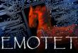 Emotet : le Botnet le plus dangereux est de retour sur le web