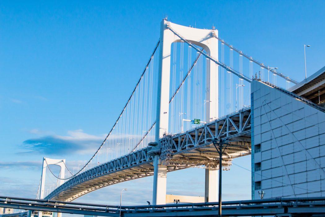 ibm maximo civil infrastructure