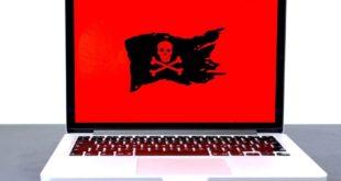 malwares iot mcafee