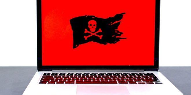 Malwares IoT : McAfee note une croissance de 154 % en quatre trimestres
