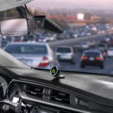 mobileye 8 connect orange business services