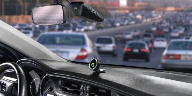 Mobileye et Orange Business Services : l'IoT pour la sécurité routière