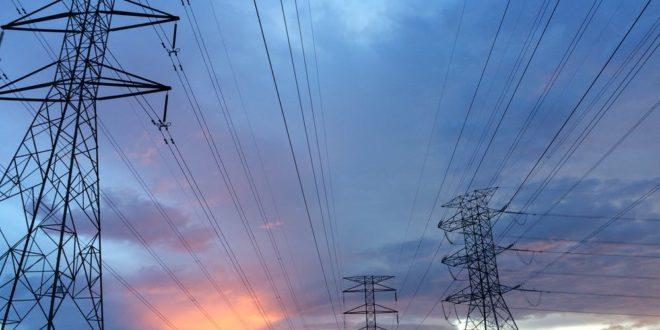 réseau électrique botnet