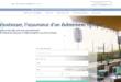 Privateaser renforce sa place sur le BtoB par l'acquisition de BizMeeting
