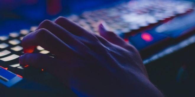 Les cyberattaques IoT ont été multipliées par 9 depuis 2018 selon Kaspersky