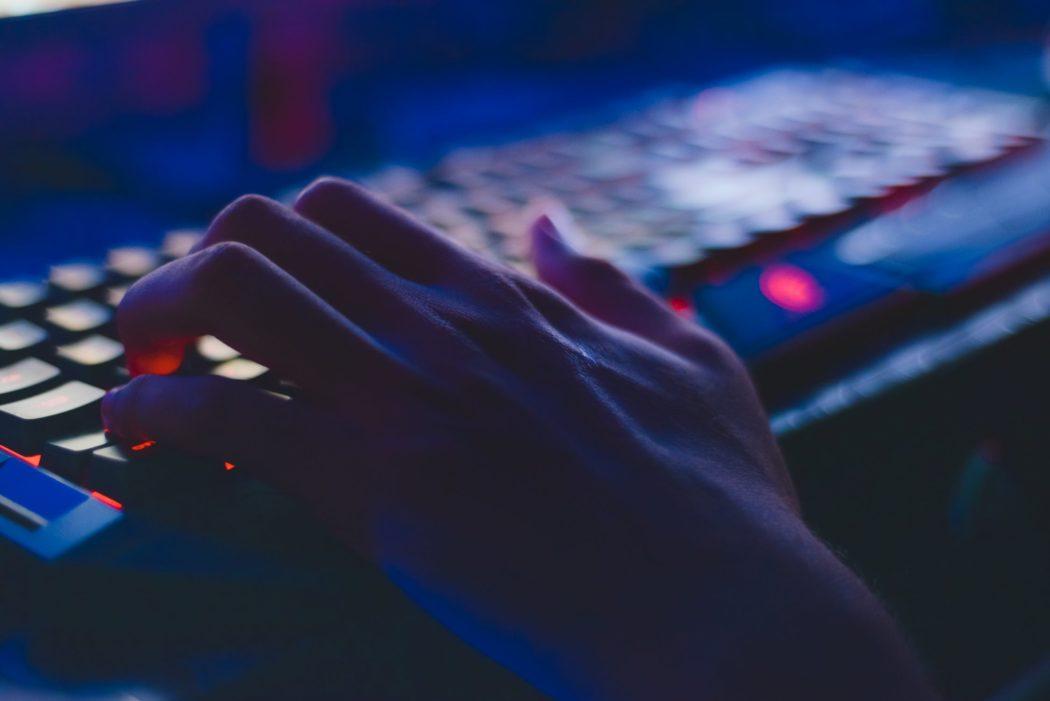 Les cyberattaques IoT ont été multipliées par 9 au premier semestre 2019 par rapport au premier semestre 2018. C'est ce