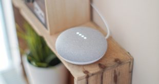google home voice shopping 2019