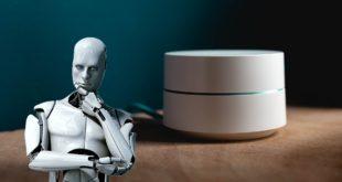 internet des objets iot ia intelligence artificielle
