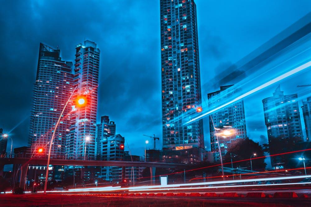 Smart City : les chercheurs identifient quatre modèles différents