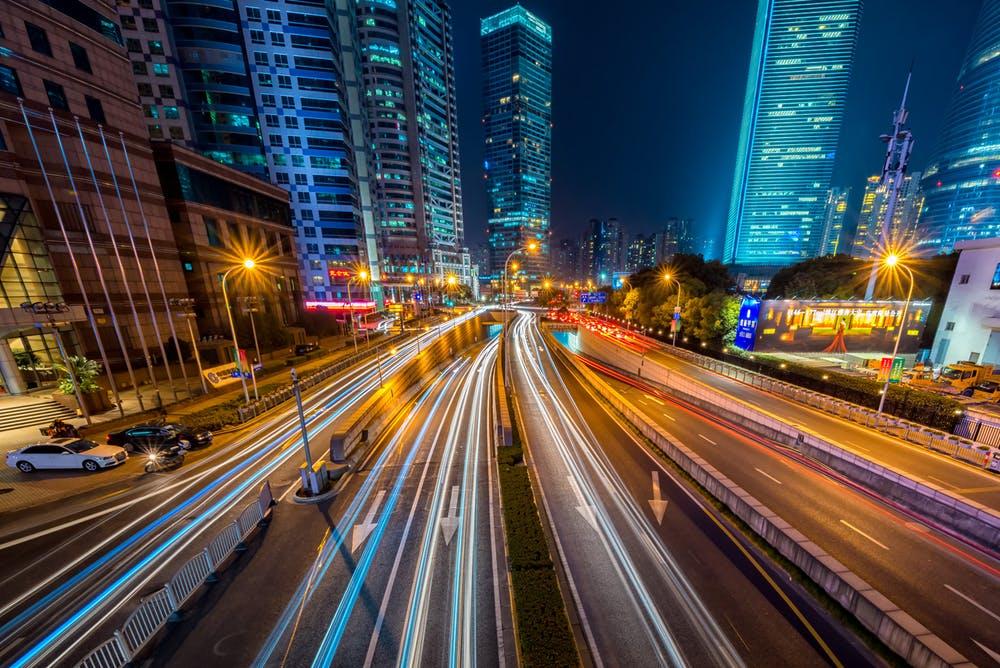 Le Smart City Index 2019 révèle le top des villes les plus intelligentes
