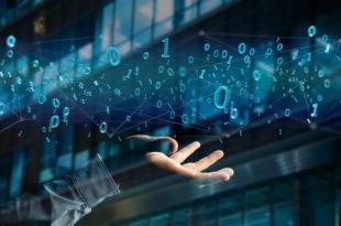 métier big data main