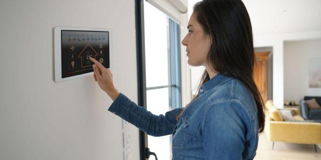 Thermostat connecté : quelles économies réalisées sur votre facture énergétique ?
