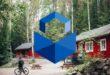 Cybersécurité IoT : la Finlande est le 1er pays d'Europe à lancer un label