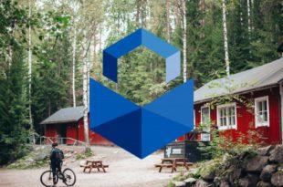 finlande label iot cybersécurité