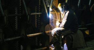 maintenance prédictive énergie top 10
