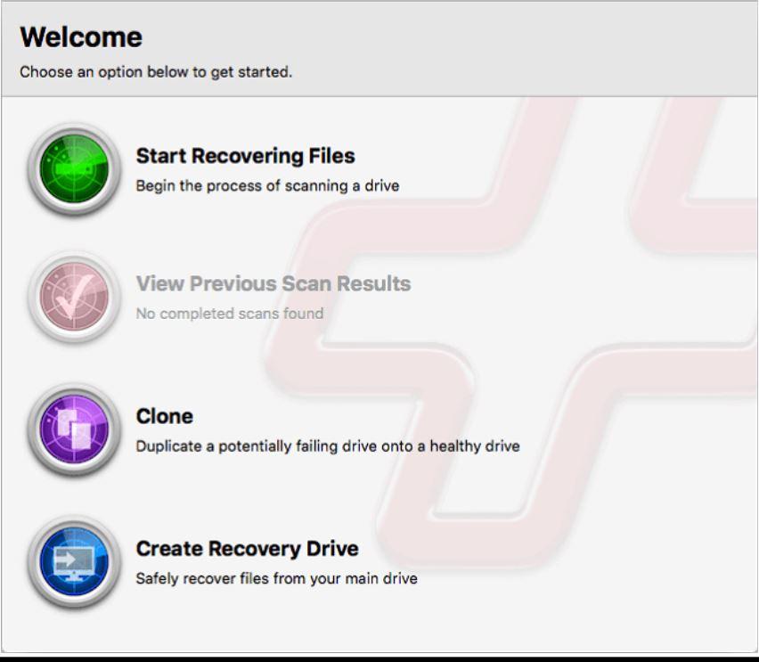 meilleur logiciel recup données n°5