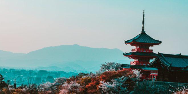Toshiba crée un consortium IoT avec 100 entreprises japonaises
