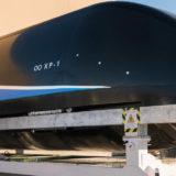 virgin hyperloop one certifer